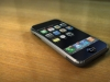 apple_iphone_1280x800
