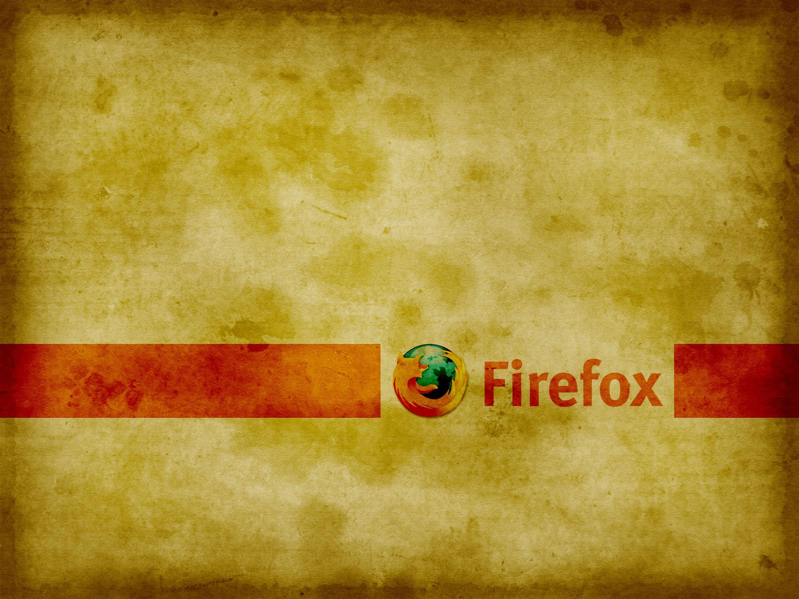 42 firefox