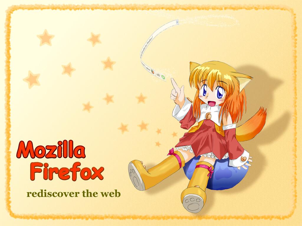 firefox03