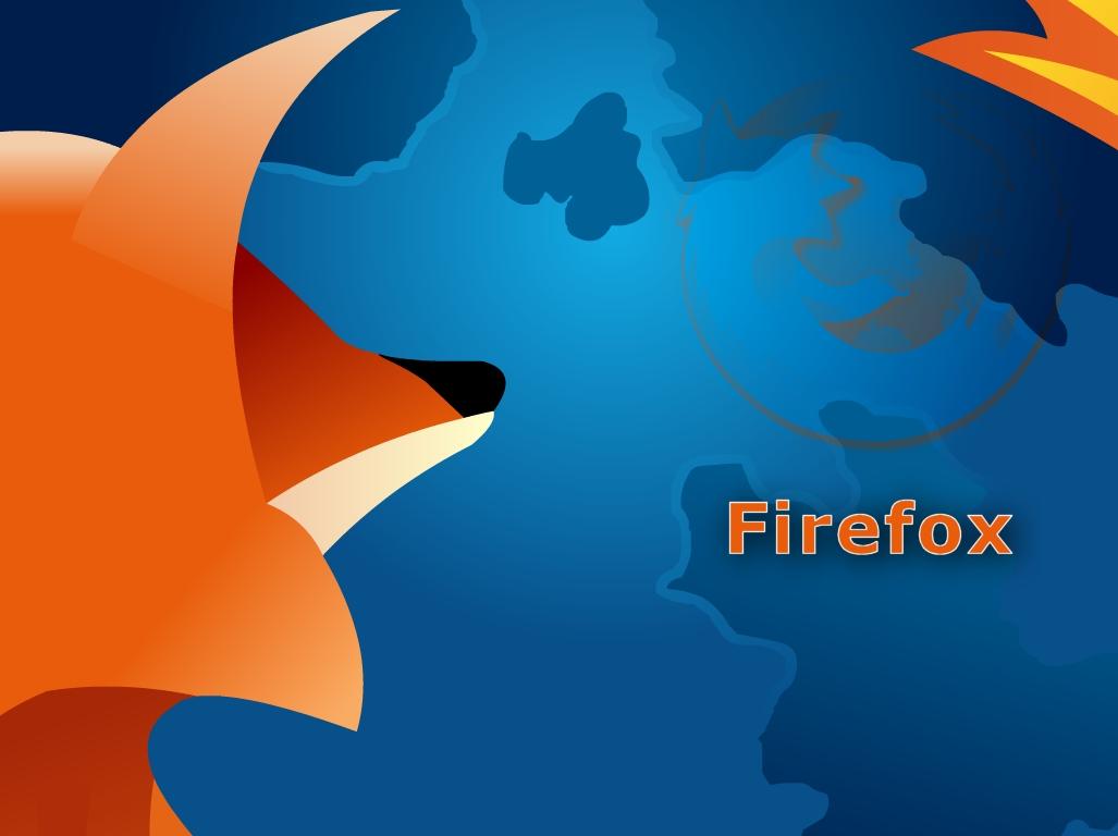 firefox_151