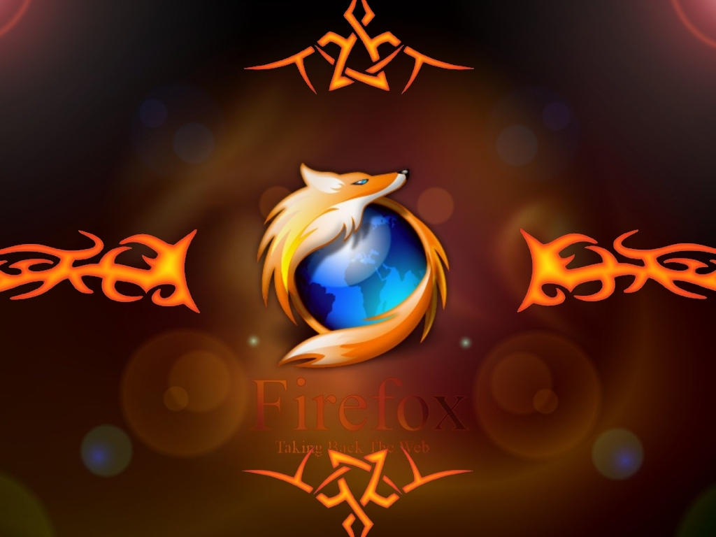 msiwithfirefox-desktopnexus-com-1