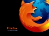 black mozilla firefox wallpapers 541_1024x768