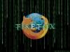ffmatrix