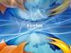 firefox 2_1024