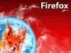 firefox eph design