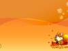firefox orange 1920x1200
