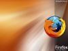 Volcano Firefox