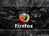 Heavy metal Firefox