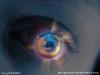 firefox eye blue 1024x768