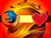 i_love_firefox_wallpaper_by_courage_and_feith-desktopnexus-com_