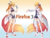 konachan-com-54838-firefox-foxgirl-tagme-tail-desktopnexus-com_