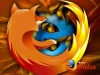 mozilla-firefox-desktopnexus-com_