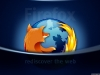 mozilla_firefox_browser__rediscover_the_web_-desktopnexus-com_