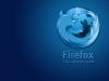 osityblue-1600x1200-takeback-desktopnexus-com_