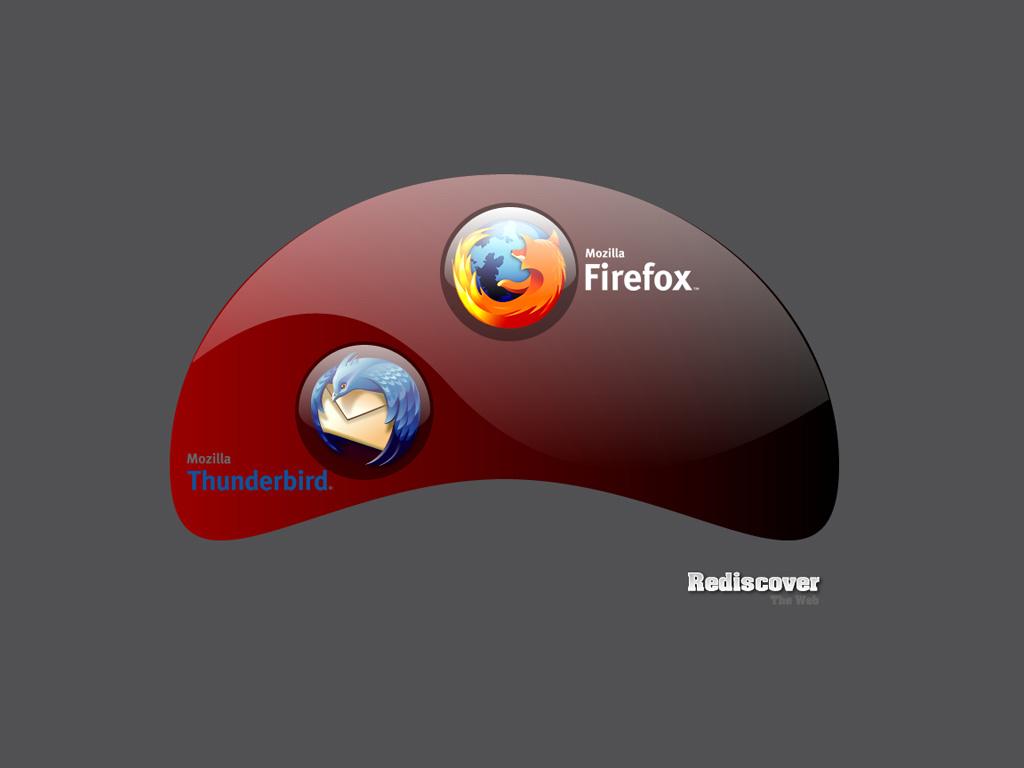 wall_ff_342-desktopnexus-com_