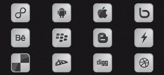 thmb_LinkDeck_social-media-icons