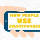 smartphones_infographic_thumb